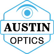 Austin Optics